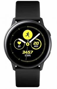 Samsung Galaxy Watch Active - SM-R500 4GB