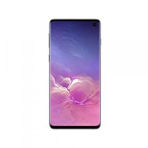 Galaxy S10e (EntEd) - G970F