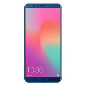 Huawei Honor View 10 64GB