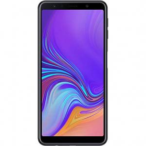 Samsung Galaxy A7 (2018) - A750F DS (Dual Sim) 128GB