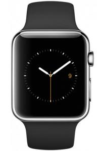 Apple Watch 38mm 8GB