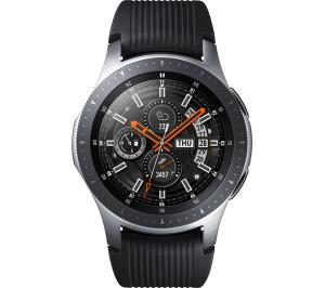 Samsung Galaxy Watch 42mm 4G - R815F 4GB