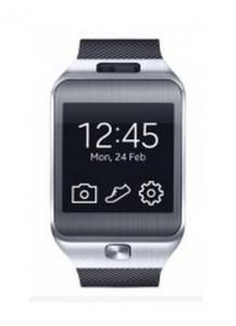 Samsung Gear 2 4GB