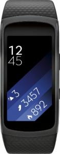 Samsung Gear Fit 2 - SM-R360 4GB