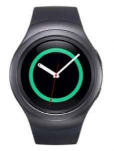 Samsung Gear S2 R720 4GB