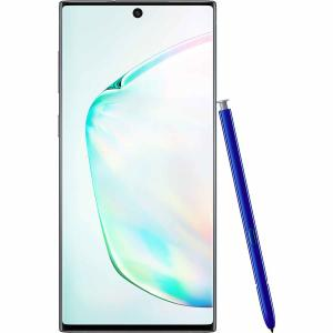 Samsung Galaxy Note 10 - N970F 256GB