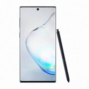 Galaxy Note 10 Plus - N975F