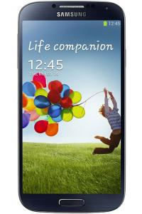 Samsung Galaxy S4 - I9515 VE 16GB