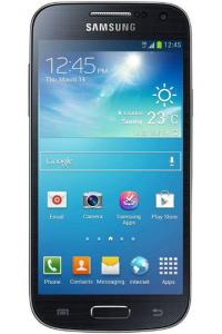 Samsung Galaxy S4 Mini - I9195 8GB