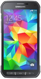 Samsung Galaxy S5 Active - G870A 16GB
