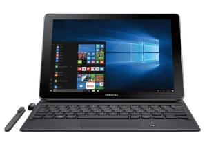 Samsung Galaxy Book 10.6 - SM-W620 64GB