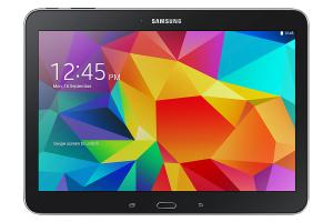Samsung Galaxy Tab 4 10.1 WiFi LTE 16GB