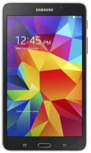 Samsung Galaxy Tab 4 7.0 WiFi 16GB