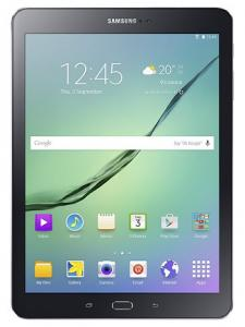 Samsung Galaxy Tab S2 9.7 WiFi - T813N 32GB