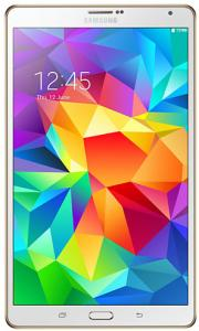 Samsung Galaxy Tab S 8.4 WiFi - T700 16GB