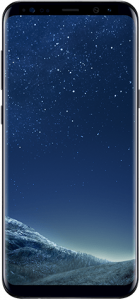 Samsung Galaxy S8 - G950F 64GB