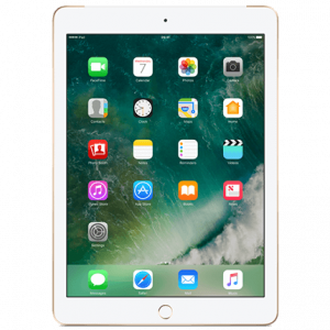 Apple iPad Pro 10.5 WiFi 512GB