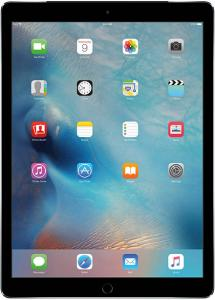 Apple iPad Pro 3 12.9 WiFi 256GB