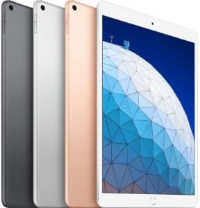 Apple iPad Air 10.5 WiFi 4G (2019) 64GB