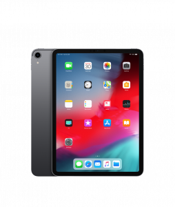 Apple iPad Pro 11.0 WiFi 64GB