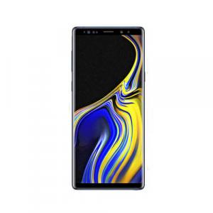 Galaxy Note 9 (EntEd) - N960F