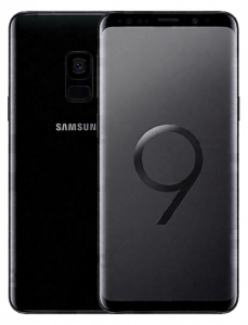 Samsung Galaxy S9 - G960F 64GB