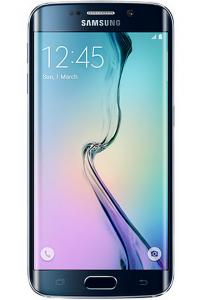 Samsung Galaxy S6 Edge - G925F 64GB