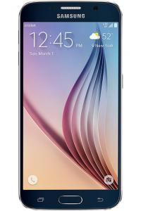 Samsung Galaxy S6 - G920F 32GB
