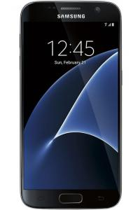 Samsung Galaxy S7 - G930F 32GB