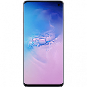 Galaxy S10 (EntEd) - G973F