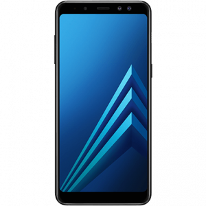 Samsung Galaxy A8 (2018) - A530F 32GB